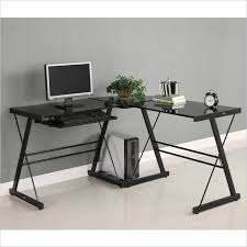 Corner Desk Overstock 320 Best Home Desks Images On Pinterest