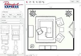 floor plan designer living room floorplan jkimisyellow me