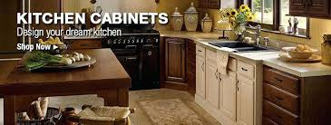 Kitchen Cabinet Clamps Kitchen Cabinet Installation Tools Clamps Holding New Cabinets