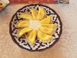 cuisine ouzbek ouzbékistan conseils et photos de voyage hors des sentiers battus