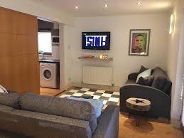 dublin colonies apartment edinburgh uk booking com
