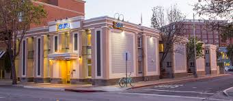 the euro hotel affordable redwood city hotels hotels near sfo