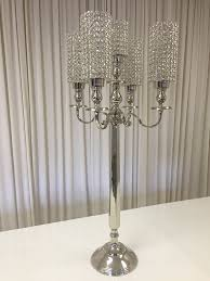 candelabra rentals chandeliers and candelabras lounge decor ct