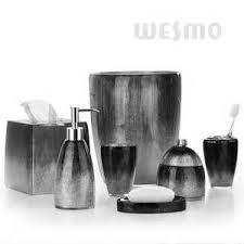 designer bathroom sets bathroom accessories geelong interior design