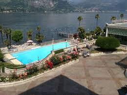 wedding in bellagio lake como u2013 wtuscany events