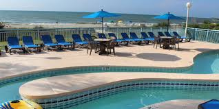 roxanne towers myrtle beach lowest rates guaranteed