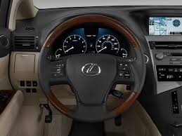 lexus rx350 for sale houston texas image 2010 lexus rx 350 fwd 4 door steering wheel size 1024 x