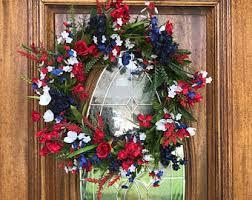 Unique Door Decoration For Christmas by Spring Wreaths For Front Door Double Door Wreaths Floral