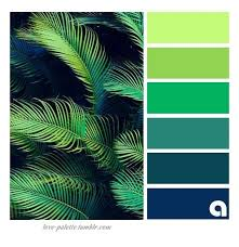 best green colors endearing 25 green color schemes decorating design of best 25