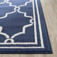Navy Blue And Beige Area Rugs by Navy Blue And Beige Area Rugs Instarugs Us