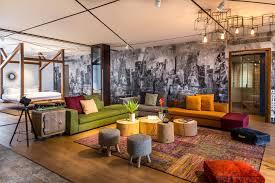 Rajiv Saini by Mumbai Luxury Penthouse Interior Rajiv Saini The Architects Diary