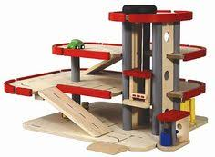 toy car garage download free print ready pdf plans car garage
