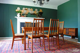 craigslist dining room set secrets of a craigslist addict buying on craigslist the