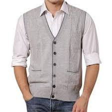sale 20 24 99 autumm fashion cardigan sweater mens casual