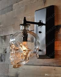 nimi602 loft personality industrial iron glass retro bar outdoor