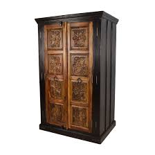Home Decor Nj by Armoire Mini Armoire Mini Jewelry Armoire Mini Armoire Color