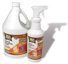 hardwood and laminate floor cleaner parkside pro