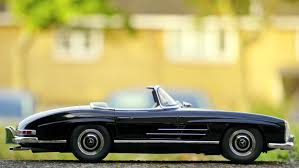convertible mercedes black black mercedes benz convertible coupe diecast model free image