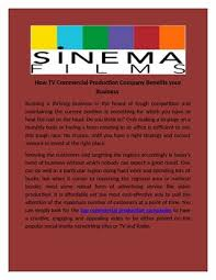 nyc production companies find nyc production companies to get a quality by sinema