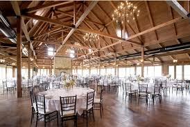 rustic wedding venues illinois rustic wedding venue the pavilion at orchard ridge farms rockton