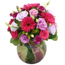 s day flowers delivery mothers day flowers delivery order online flowers sydney