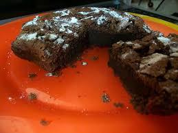 recette cuisine economique recette de gateau au chocolat rapide facile économique et délicieux