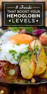 best 25 iron foods ideas on pinterest foods rich in iron iron