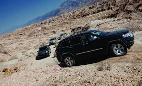 kia jeep 2010 kia jeep modeli archive kia spotage jeep neat ikeja olx ng jeep