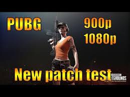 pubg 8gb ram pubg g4560 rx460 2gb 8gb ram 900p and 1080p youtube