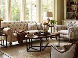 Thomasville Furniture Sofa Thomasville Furniture Houzz Living Room Extraordinary Classic Sets