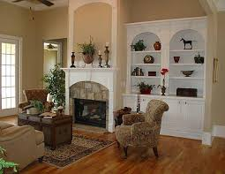 model homes decorated model home staging