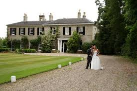 Barn Wedding Venues Norwich Caistor Hall Wedding Venue Norfolk Uk We Have A Range Of Rooms