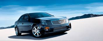 cadillac cts 2007 price 2007 used cadillac cts luxury cars for sale cars for sales com