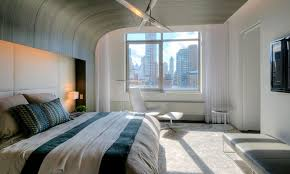 Minimalist Interior Design Bedroom 20 Minimalist Bedrooms For The Modern Stylista