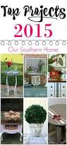 366 best our southern home blog images on pinterest funky junk