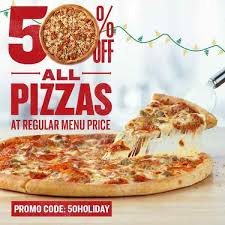 code promo amazon cuisine printable coupons and deals pizza get 50 all pizzas at