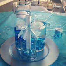 baptism table centerpieces 54 baptism tableware 17 best ideas about boy baptism party on