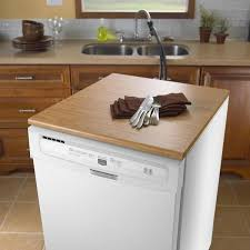 Danby 18 Inch Portable Dishwasher Portable Apartment Dishwasher Home U0026 Interior Design