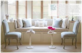 Banquette Seating Ideas Best Banquette Seating Ideas House Design And Office