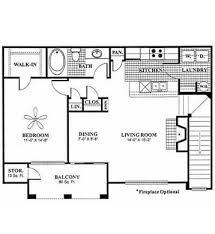 105 best floor plans images on pinterest bedroom floor plans