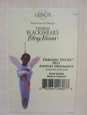 blackshear ornaments ebay