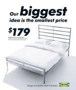 Heimdal Bed Frame Pin Heimdal Bed Bed Frame Silver Color On Pinterest