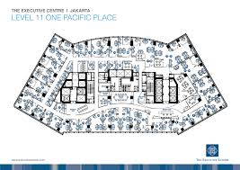 office floor plan layout executive office floor plans crtable