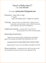 Resume For Any Job by Beautiful What Do I Put On A Resume Ideas Simple Resume Office