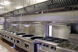 commercial kitchen ideas exhaust hoods commercial kitchen modern iagitos