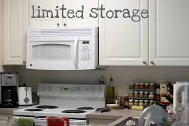 Extra Kitchen Storage by Piloting Life Kitchen Problems And Solutions