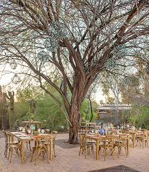 wedding venues in arizona the best wedding venues arizona weddings