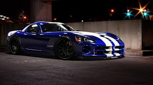 dodge viper wallpapers free backgrounds download for android
