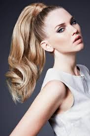 Hochsteckfrisurenen Ohne Haargummi by Schnelle Frisuren Für Jeden Tag Die Nur In 3 Minuten Fertig Werden