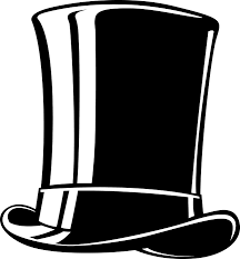 top hat cliparts free download clip art free clip art on